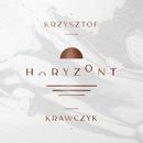 Horyzont/Krzysztof Krawczyk