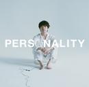 PERSONALITY/高橋優
