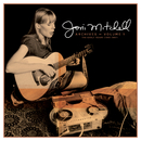 I Don't Know Where I Stand (Live at Canterbury House, Ann Arbor, MI, 10/27/1967) [2nd Set]/Joni Mitchell