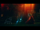 """Who's Gonna Stop Me (feat. """"Weird Al"""" Yankovic)/Portugal. The Man"""
