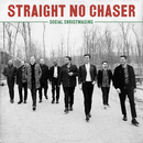 Silver Bells/Straight No Chaser