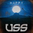 Happy/USS