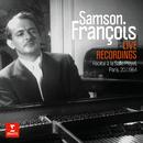 Récital à la Salle Pleyel (Live, 20.I.1964)/Samson François