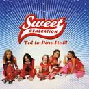Toi le Père-Noël/Sweet Generation