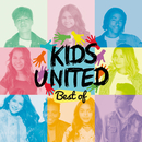 Best Of/Kids United