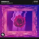 Instant Moments/Firebeatz