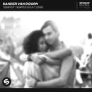 Temper Temper (feat. ONR)/Sander van Doorn
