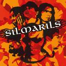 Silmarils (2020 Remaster)/Silmarils
