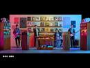 Last Record Store/Dear Jane
