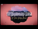 If She Only Knew (Lyric Video)/The Washboard Union