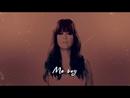 Me voy (Lyric Video)/Vanesa Martín