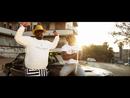 KwaZet (feat. Zakwe)/Dr. Bone