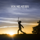 Cavalier Youth (Bonus Track Version)/You Me At Six