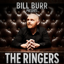 Bill Burr Presents The Ringers/Various Artists