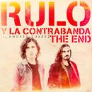 The End (feat. Andrés Suárez)/Rulo y la contrabanda
