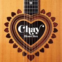 Heart Box/chay