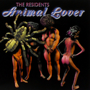 Animal Lover/The Residents