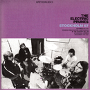 Stockholm 67 (Live)/The Electric Prunes