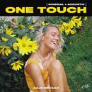 One Touch/Julie Bergan