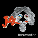 Resurrection/July