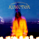 The Kinection/Omarion