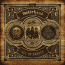 Ace of Spades (40th Anniversary Edition) [Deluxe]/Motorhead