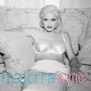 Secret/Madonna