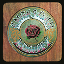 American Beauty (50th Anniversary Deluxe Edition)/Grateful Dead
