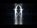 Stardust (Lyric Video)/Gemini Syndrome
