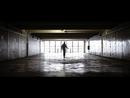 Ganz anders (Lyric Video)/Kellerkommando