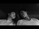 Menarilah (Lyric Video)/Trisouls