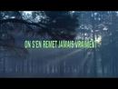 On s'en remet jamais (Yidam Remix) [Lyric Video]/Zaz