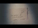 Oh So Sweet (Lyric Video)/Gordon Lightfoot