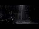 Frgt/10 (Alchemist Reanimation) [feat. Chali 2na]/Linkin Park