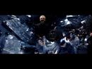 Crawling/Linkin Park