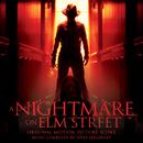 A Nightmare On Elm Street (Original Motion Picture Score)/Steve Jablonsky