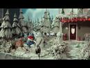 Snowman/Sia