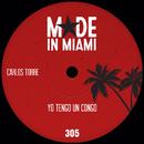 Yo Tengo Un Congo/Carlos Torre