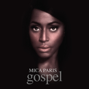 Take My Hand, Oh Precious Lord (with Jools Holland)/Mica Paris