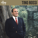 Les chansons d'or/Tino Rossi