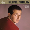 Les chansons d'or/Richard Anthony