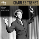 Les chansons d'or/Charles Trenet