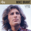 Les chansons d'or/Mike Brant