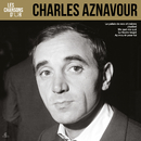 Les chansons d'or/Charles Aznavour