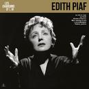 Les chansons d'or/Edith Piaf