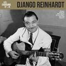 Les chansons d'or/Django Reinhardt