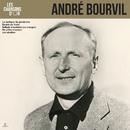 Les chansons d'or/André Bourvil
