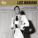 Les chansons d'or/Luis Mariano