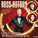 Lass es glitzern – Weihnachten mit Ross/Ross Antony