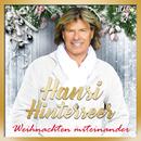 Weihnachten miteinander/Hansi Hinterseer